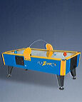 Razor Air Hockey