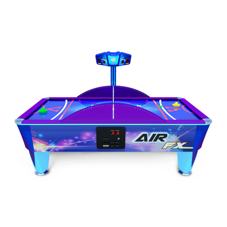 Air hockey schematics wire center ice air fx air hockey oem parts service game manuals rh icegame com air conditioner schematic wiring diagram air conditioner schematic wiring diagram keyboard keysfo Image collections