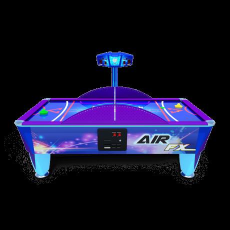 Air FX