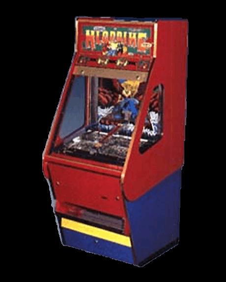 View Game · Klondike