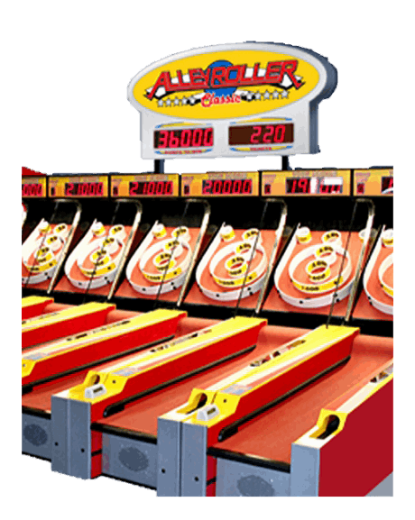 37 ice amusement & arcade game manufacturer since 1982 skee ball wiring diagram at honlapkeszites.co
