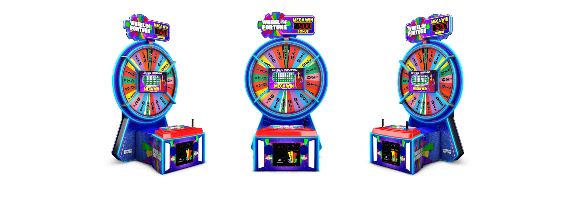 Same Letter Wheel Of Fortune.Icegame Com Wheel Of Fortune